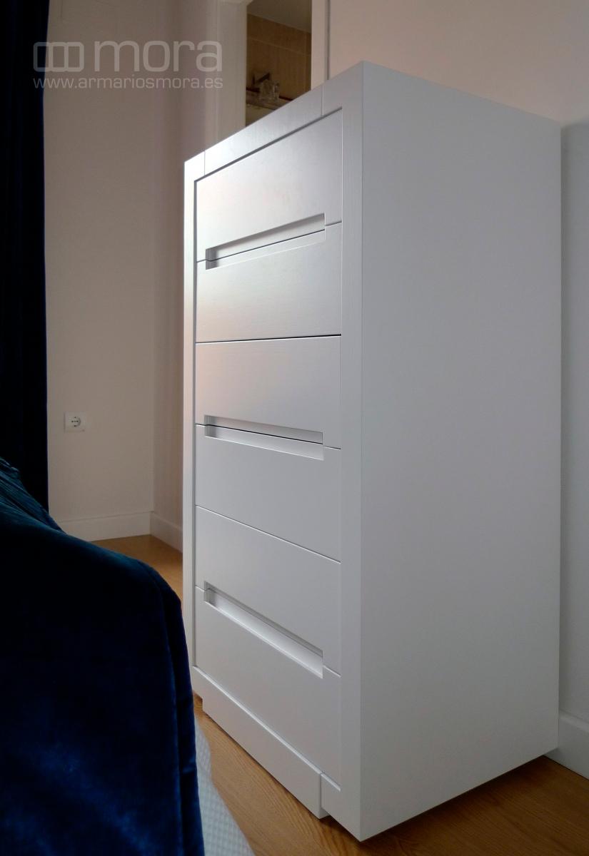 dormitorio_06