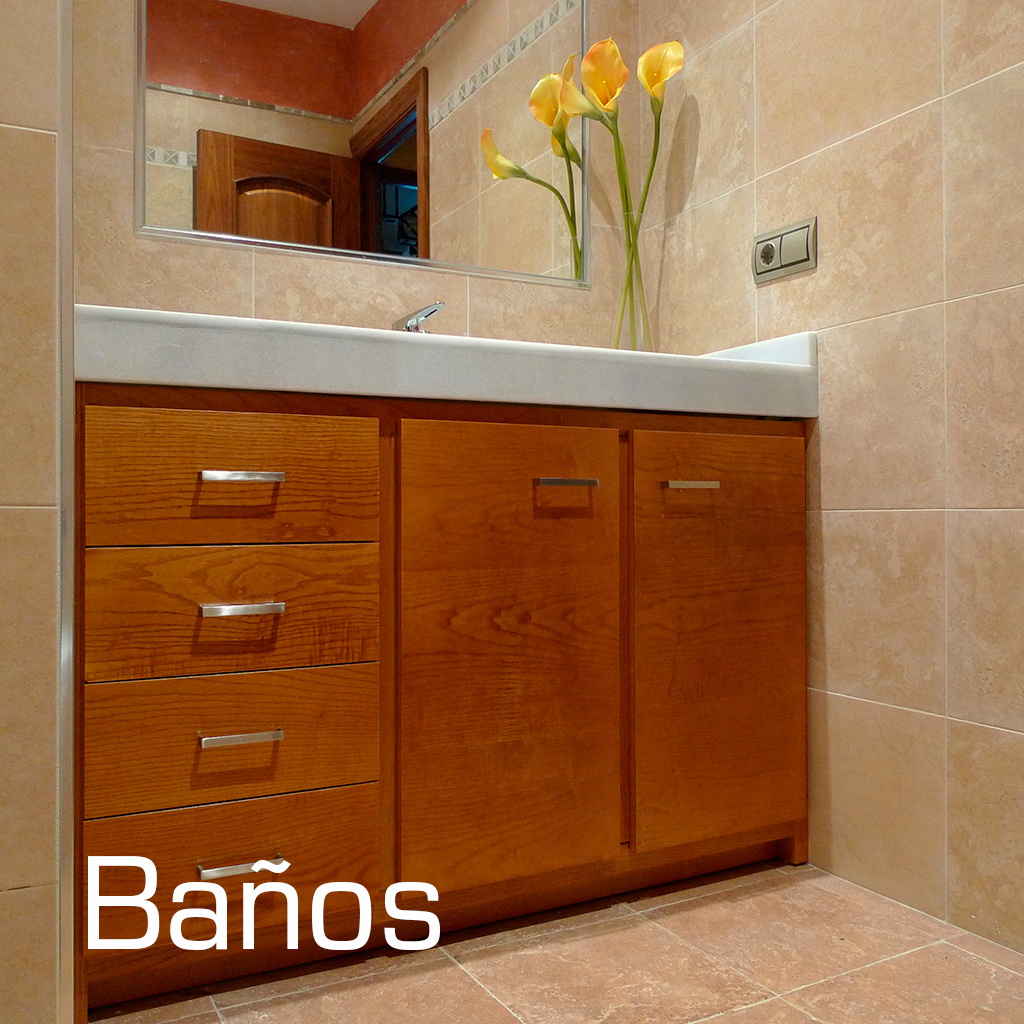 portada-baños2