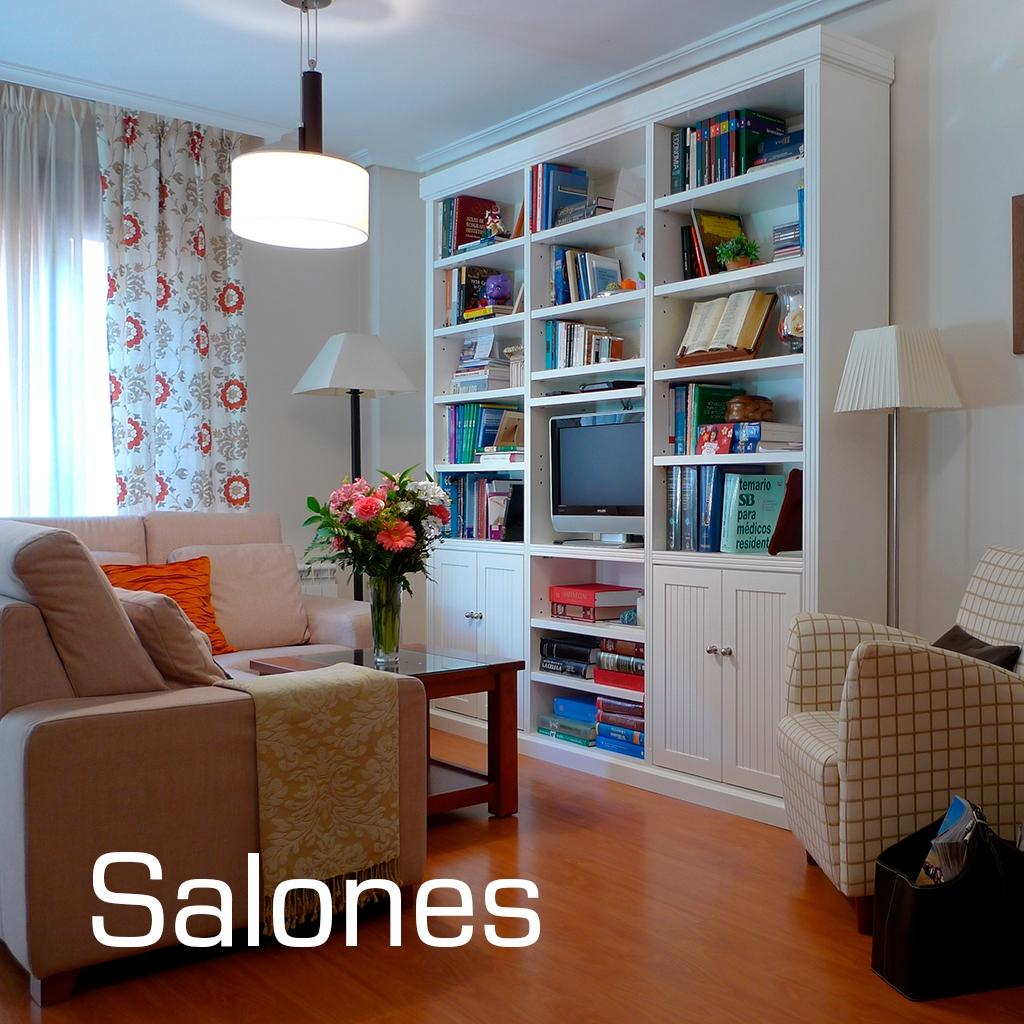 portada-salones3