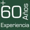 experiencia +60