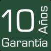 garantia 10 años2